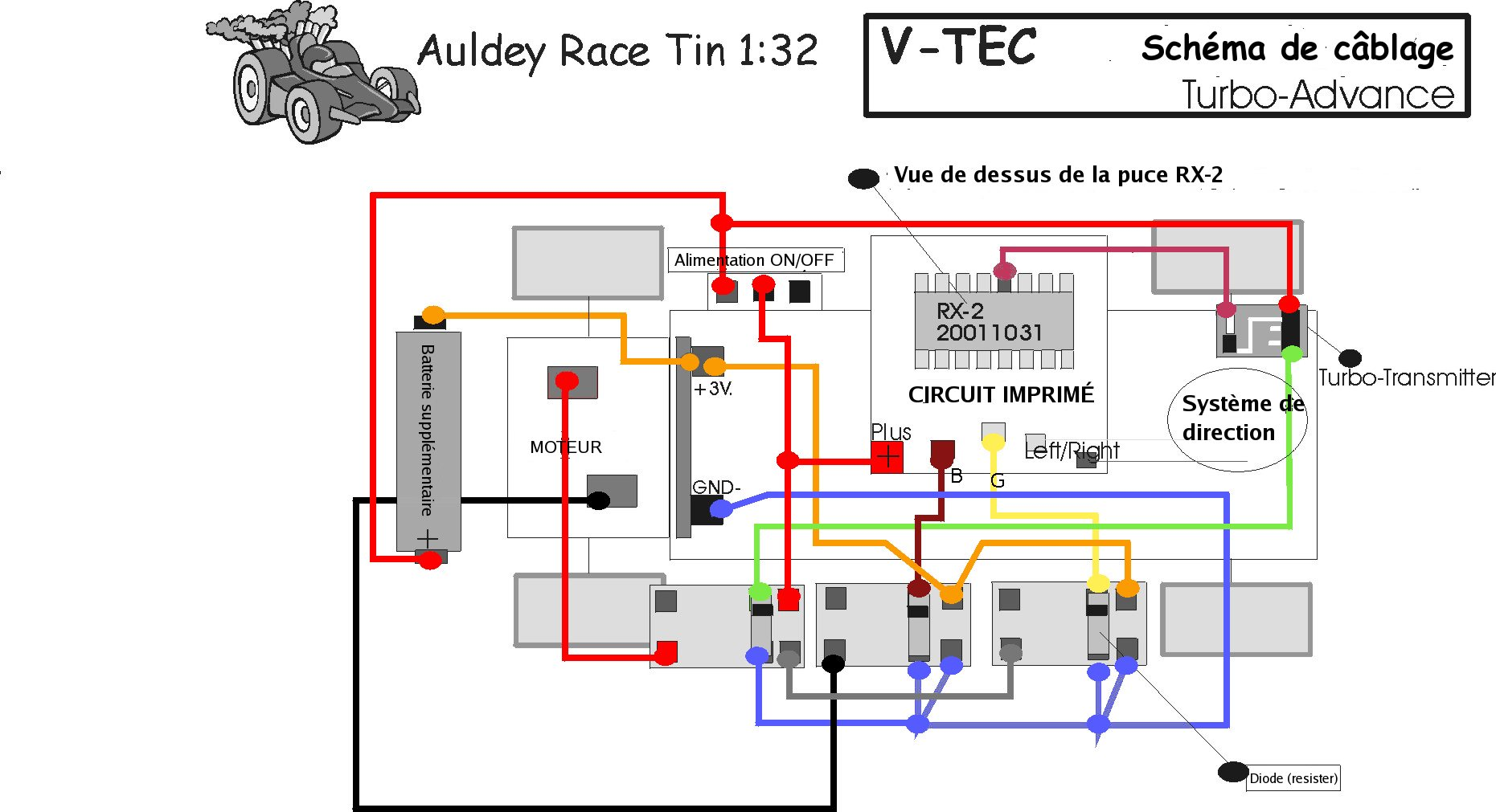 Turbo Wiring Diagram Diy Diagrams Veloster Mirror Images Gallery